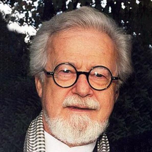 Josef Zinker