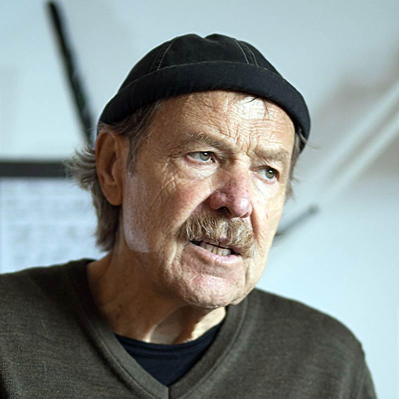 Alfons Limbrunner